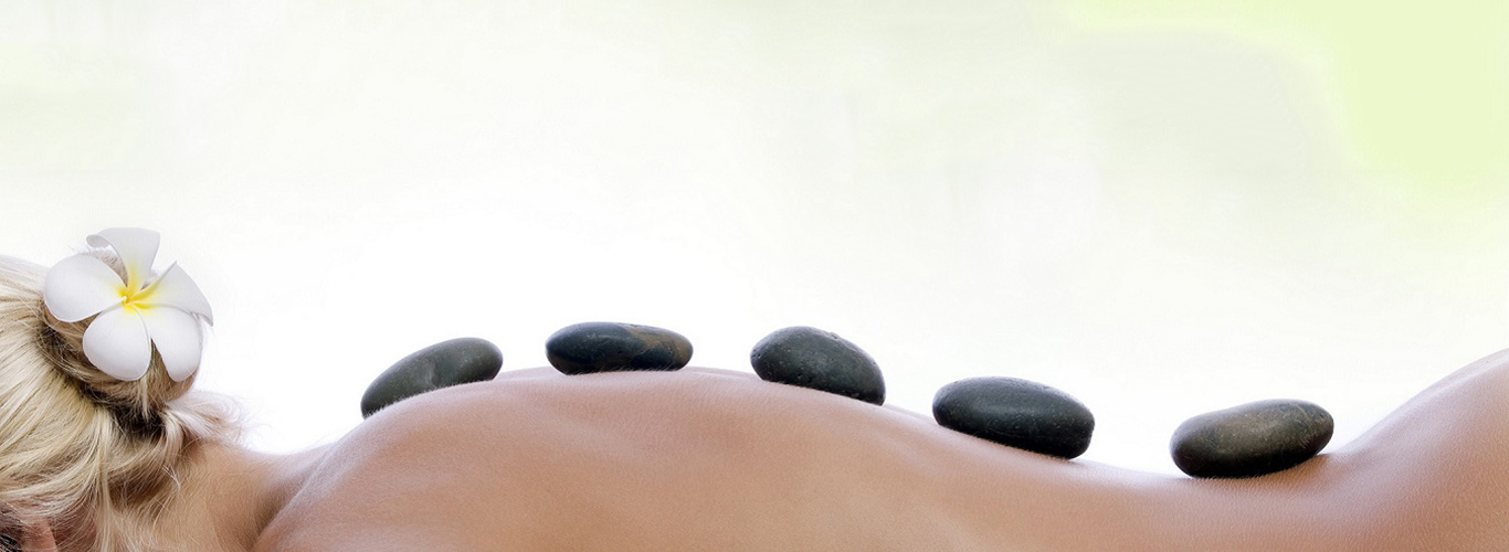 Hot Stone Massage IMG